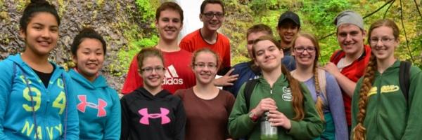 Oregon City UPC - A United Pentecostal Church